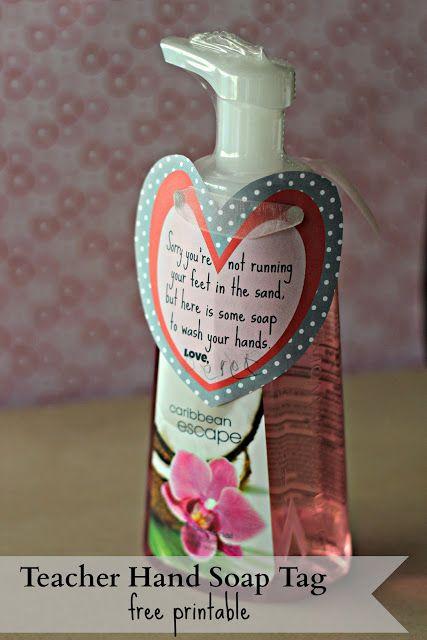 Quotes Hand Soap Quotesgram