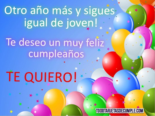 feliz cumpleanos quotes - photo #42