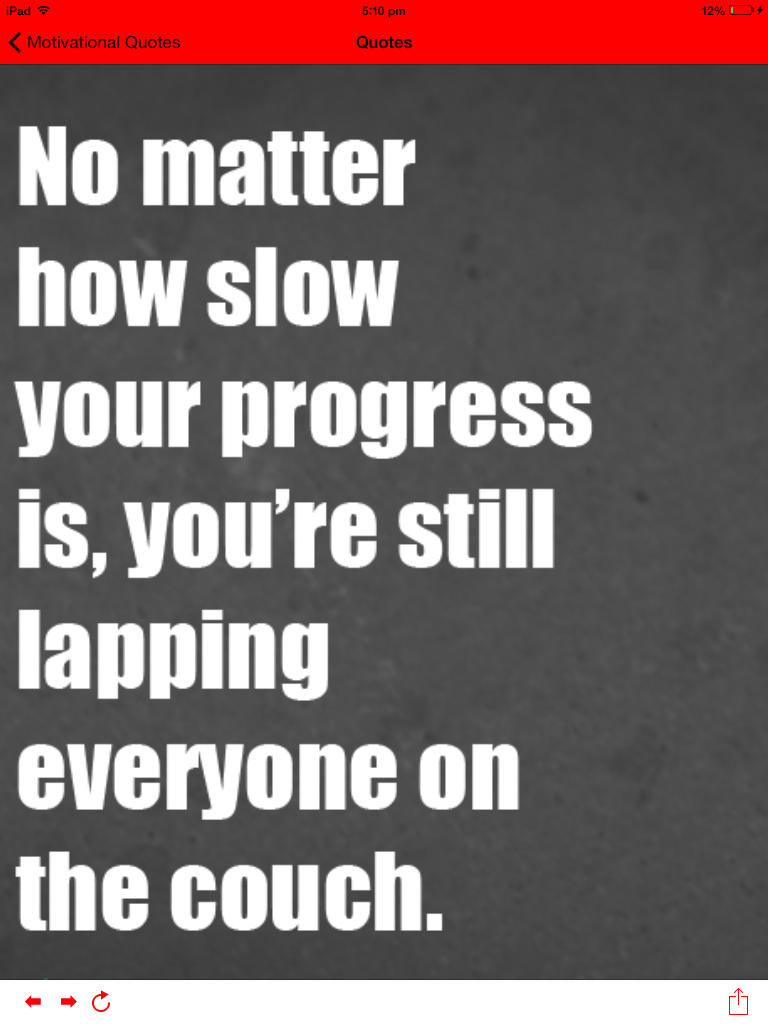 Motivational Quotes Fitness For Beginners. QuotesGram