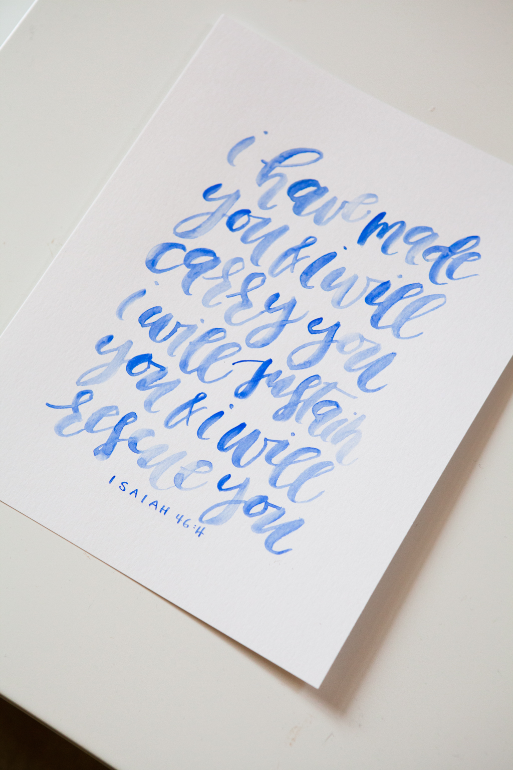 Modern calligraphy quotes quotesgram