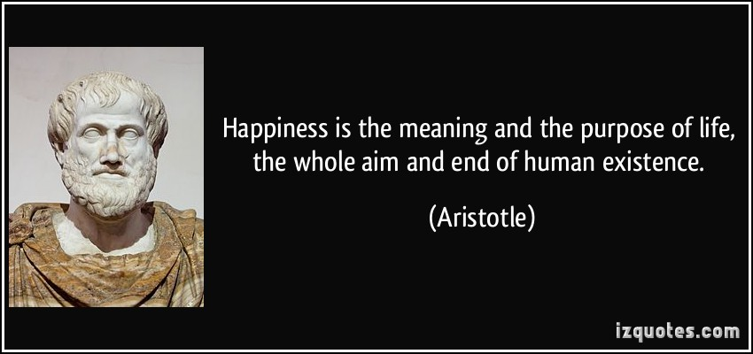 satre on the meaning of human existence Sartre famously argues in existentialism is a humanism that since exist-  what  does sartre mean by his original contention that there is no human nature.