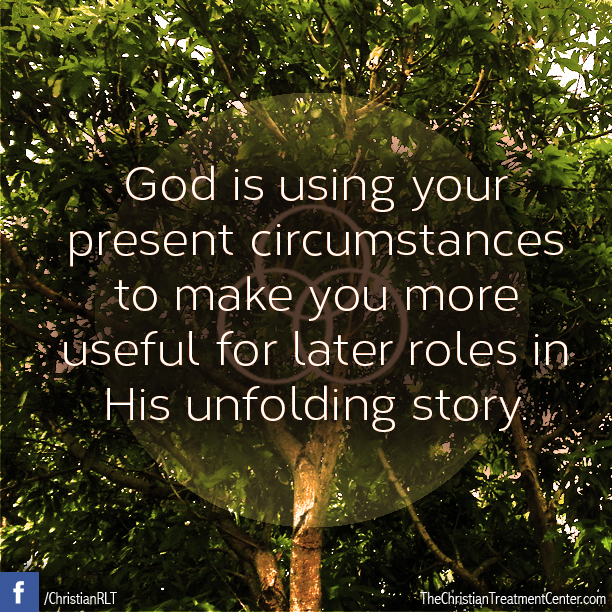 Inspirational Quotes About Positive: Christian Food For Thought Quotes. QuotesGram