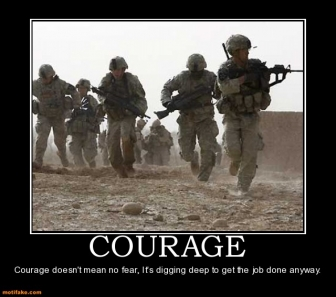 marine quotes about honor quotesgram