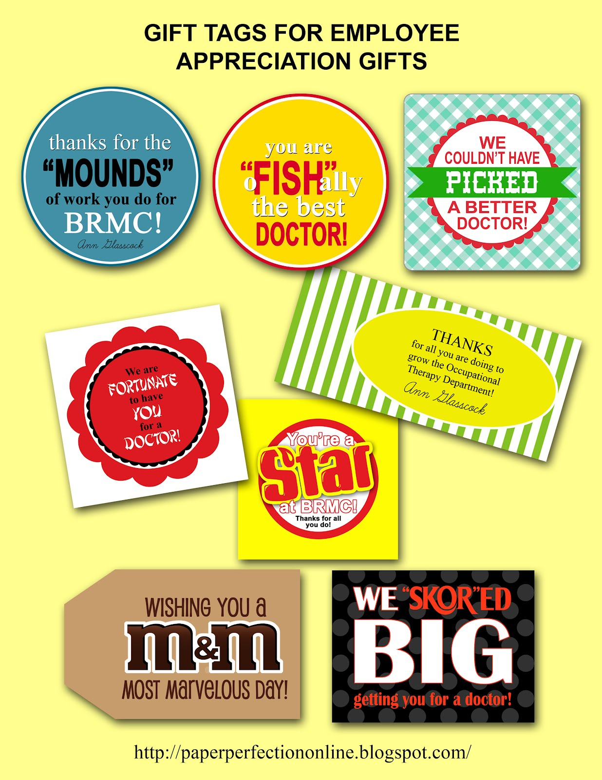 staff appreciation quotes for hard work quotesgram staff appreciation quotes for hard work