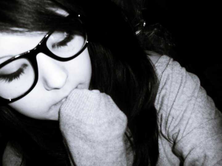 Emo Quotes About Suicide: Depressing Emo Quotes For Girls. QuotesGram