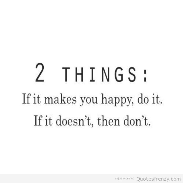 Love Quotes About Life: Happy Life Quotes And Sayings. QuotesGram