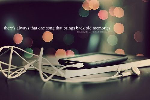 old song