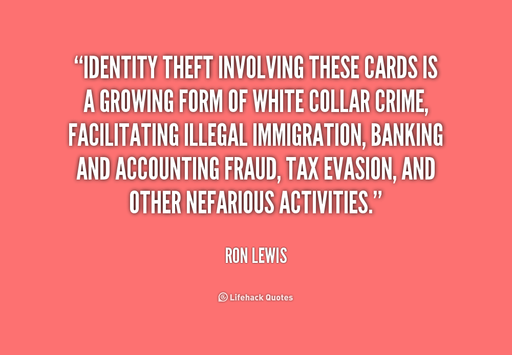 identity thief movie quotes - photo #29