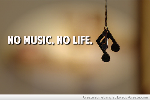 Song Quotes Love Life Quotesgram