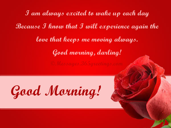 Good Morning Couple Quote : Good morning relationship quotes quotesgram