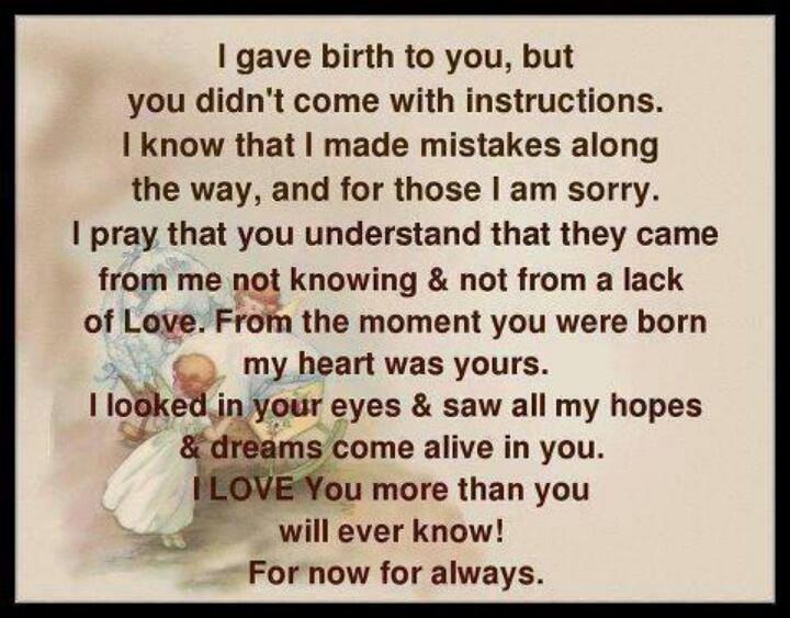 First Born Daughter Quotes. QuotesGram