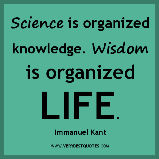 Knowledge Quotes Inspirational. QuotesGram