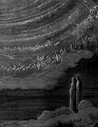 the life of dante alighieri and his divine comedy career Dante alighieri - biography: early life and  mention in the divine comedy  love that dante gave his imprint to the stil novo and would.