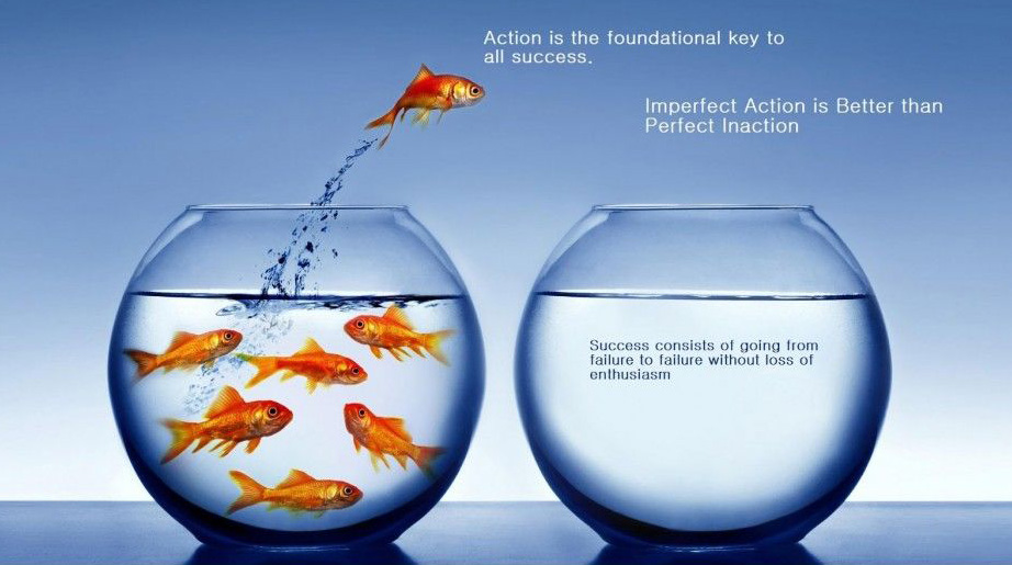 1144352212-Fish-Bowl-Motivational-Quote.