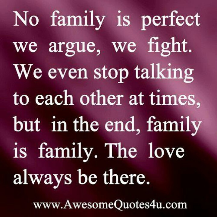 How To Make Someone Jealous Quotes: Jealous Family Quotes. QuotesGram
