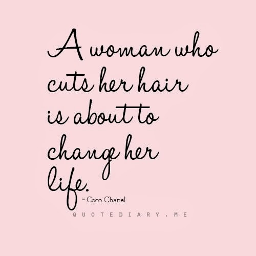 hair quotes - photo #22