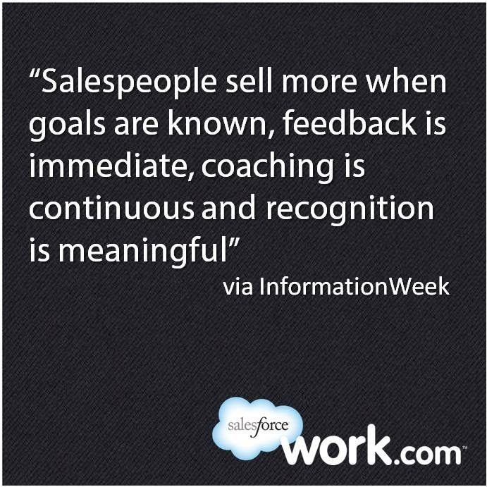 Inspirational Quotes About Failure: Salesforce Sales Motivational Quotes. QuotesGram