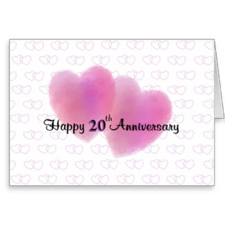 20th anniversary quotes for wife quotesgram for What do you give for a 20 year anniversary