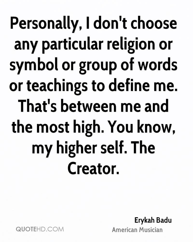 Higher Self Quotes. QuotesGram