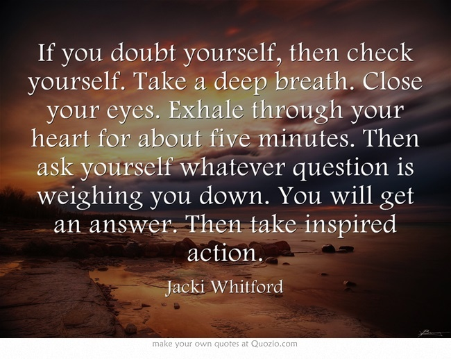 Heart And Soul Quotes Quotesgram: Quotes Soul Nourishment. QuotesGram