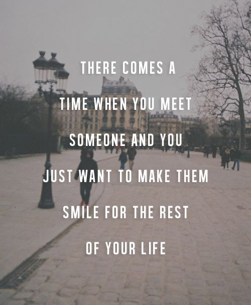 I Want To Cuddle With You Quotes: Cuddling Quotes For Him From Me. QuotesGram