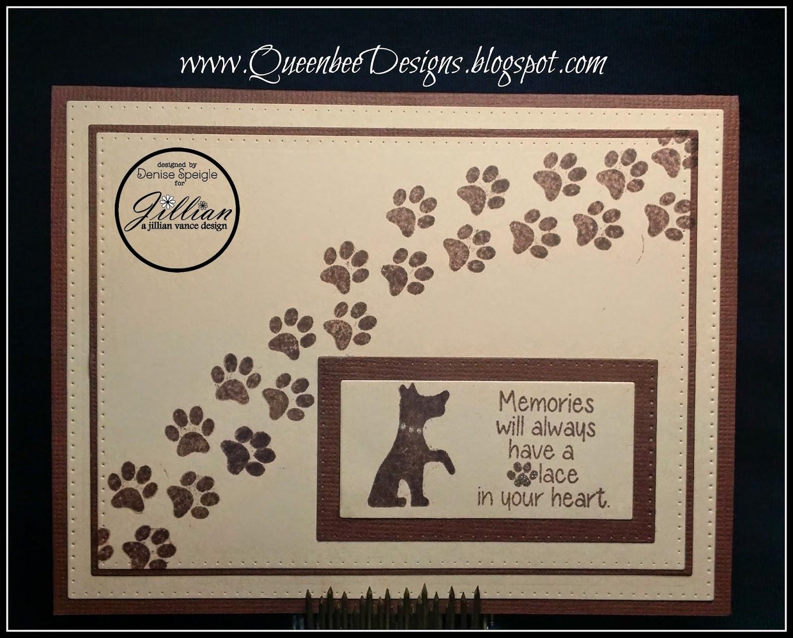 When A Dog Dies Quotes Quotesgram: Dog Condolence Quotes. QuotesGram