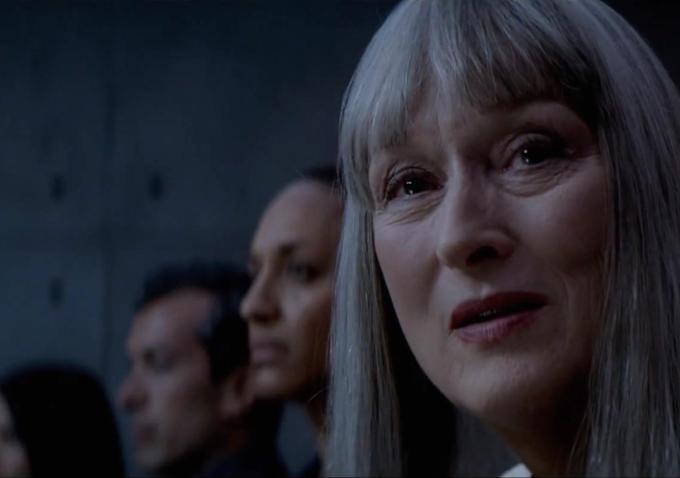 Meryl Davis Quotes Quotesgram: I No Longer Meryl Streep Famous Quotes. QuotesGram