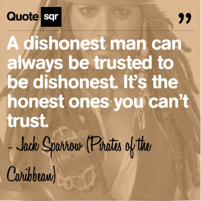 I why men cant trust How to