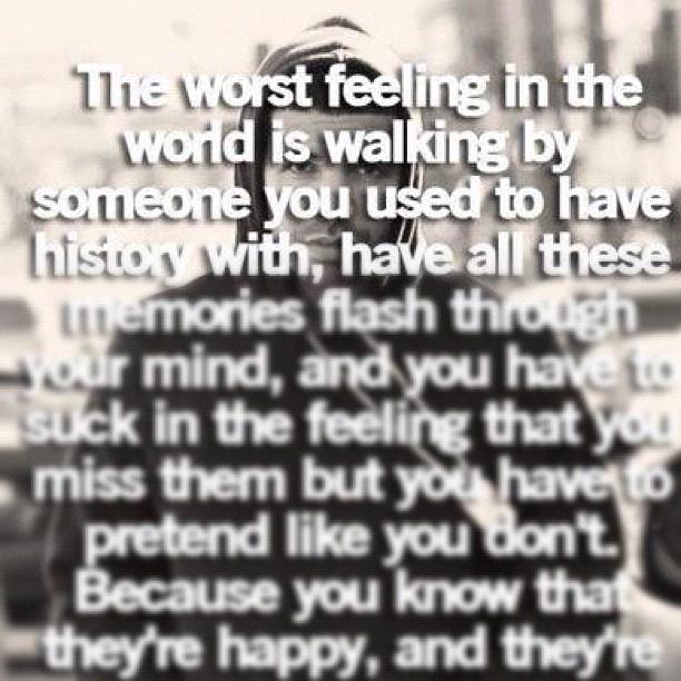 Sad Quotes About Depression: Feeling Depressed Quotes. QuotesGram