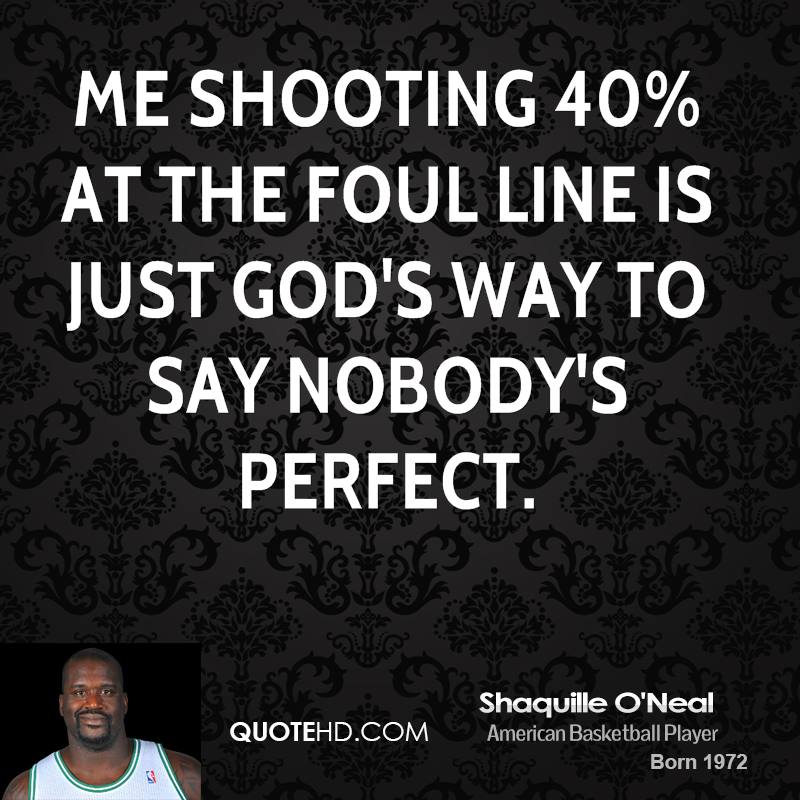 Shooting Quotes: Shooter Quotes. QuotesGram