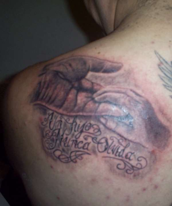 Mother Daughter Tattoo Quotes Quotesgram: Mother Son Quotes For Tattoos. QuotesGram