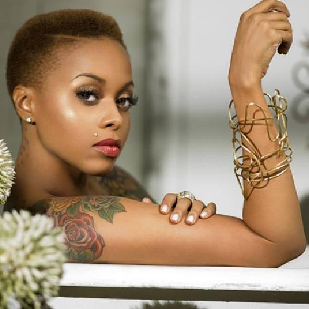 I Love Black Women Dark Skin Quotes Quotesgram