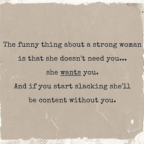Quotes About Love: Quotes Strong Women Weak Men. QuotesGram