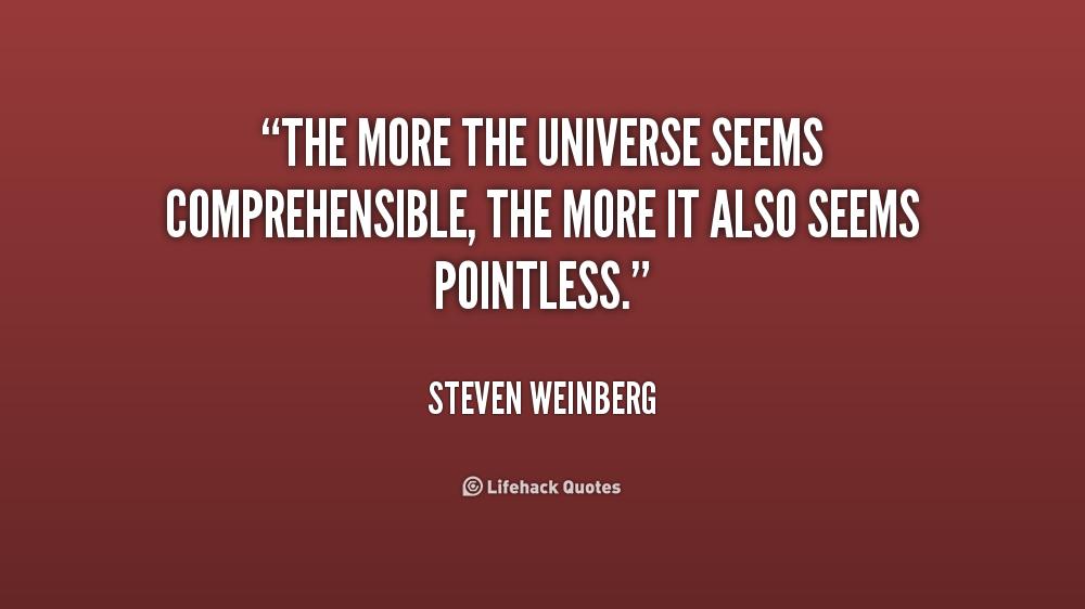steven universe quotes quotesgram