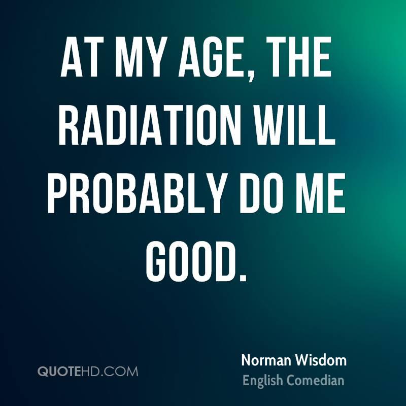 Norman Quotes. QuotesGram