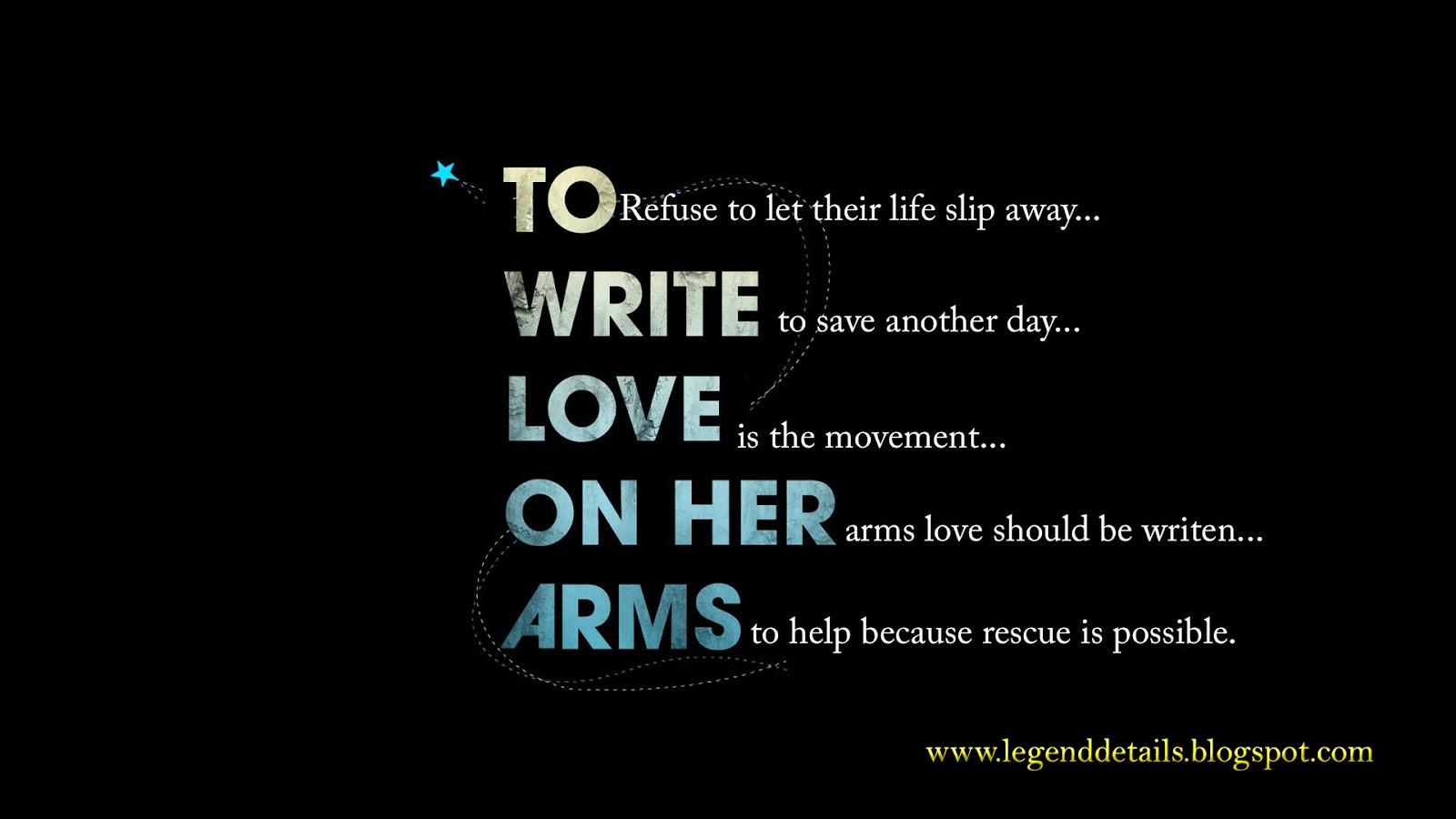 Deep Love Quotes New 2016: Profound Love Quotes. QuotesGram