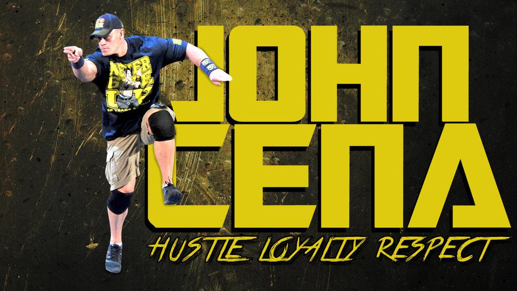 John in the yellow wallpaper