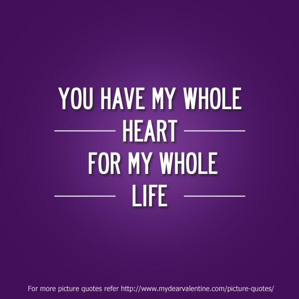 I Love Him Quotes: No Matter What Quotes I Love Him. QuotesGram