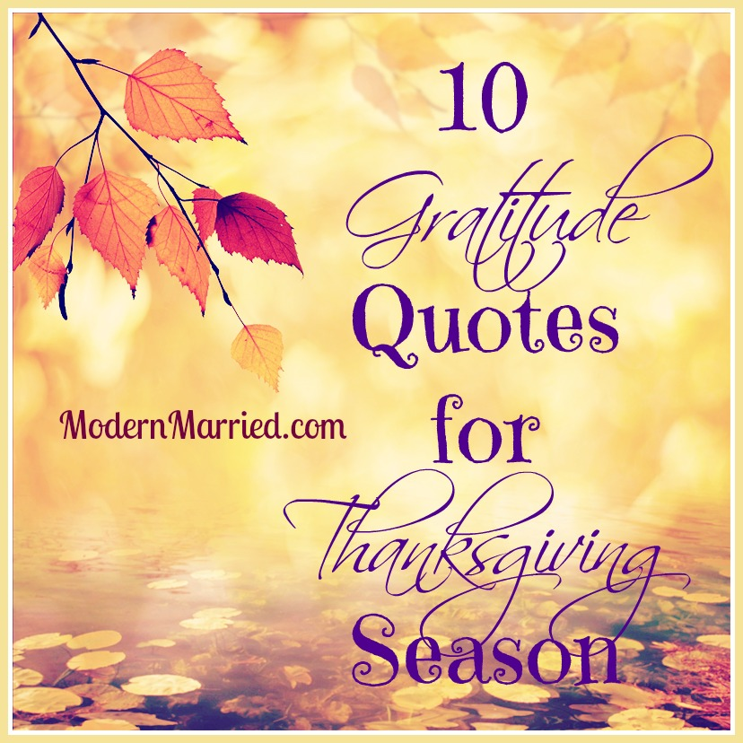 10 New Year S Resolutions Anyone Can Keep: Saying Thanks Gratitude Quotes. QuotesGram