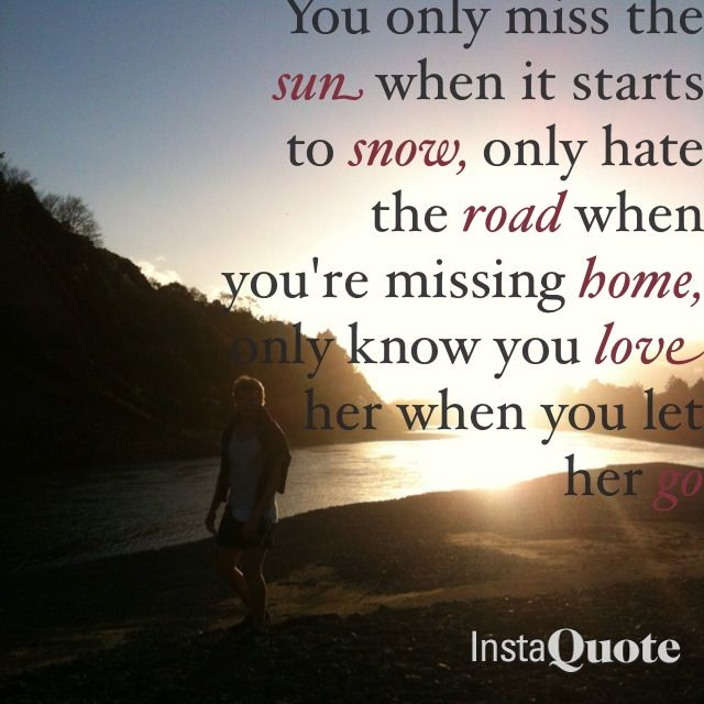 Missing Home Quotes. QuotesGram  I Miss Home Quotes