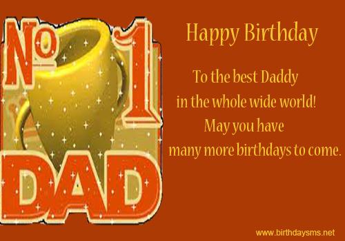 Happy birthday american dad