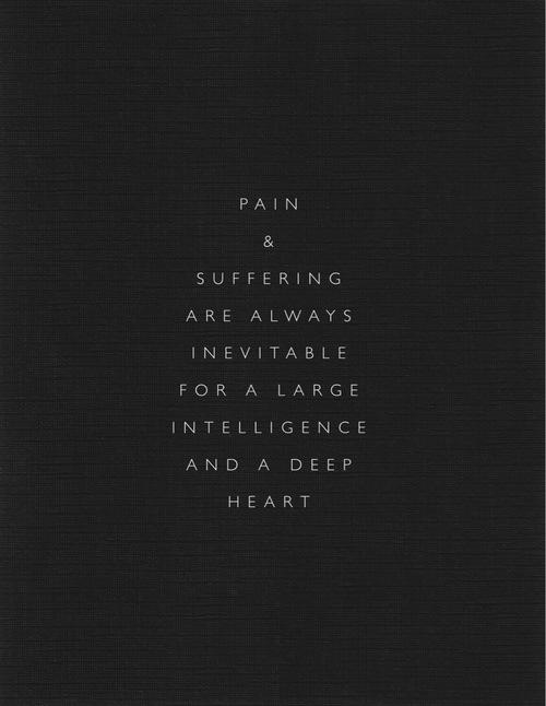Deep Sad Quotes Quotesgram: Deep Heartbreak Quotes. QuotesGram