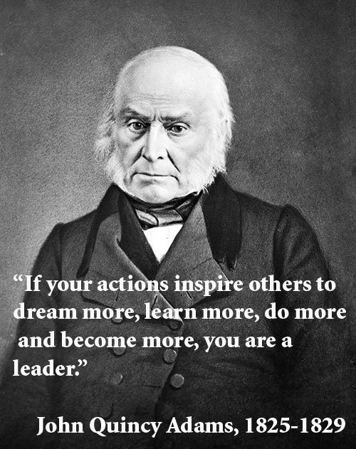 American President Quotes. QuotesGram