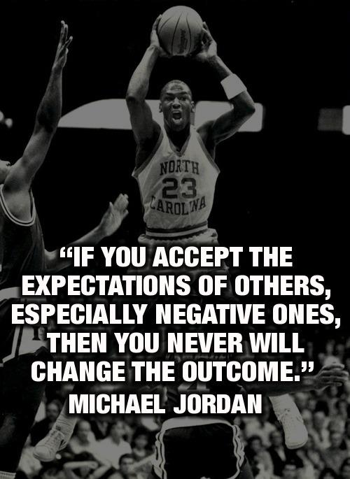 motivational basketball quotes for athletes quotesgram