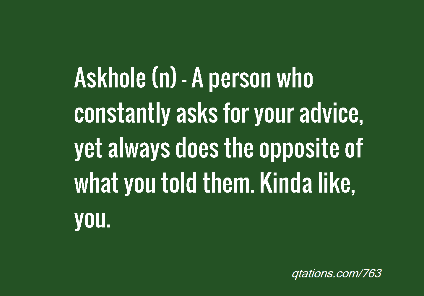 i kinda like you quotes - photo #3