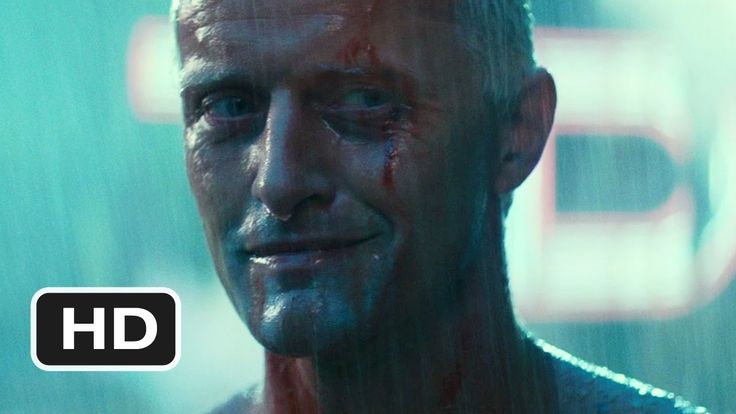 Quotes From Blade Runner 1982. QuotesGram