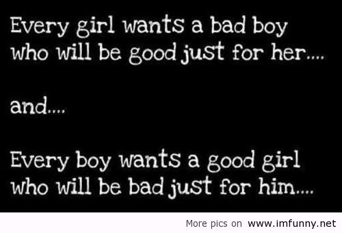 Freaky Quotes For Guys. QuotesGram