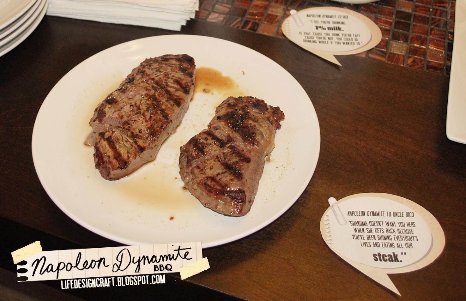 Fried Food Quotes Quotesgram: Quotes About Steak. QuotesGram