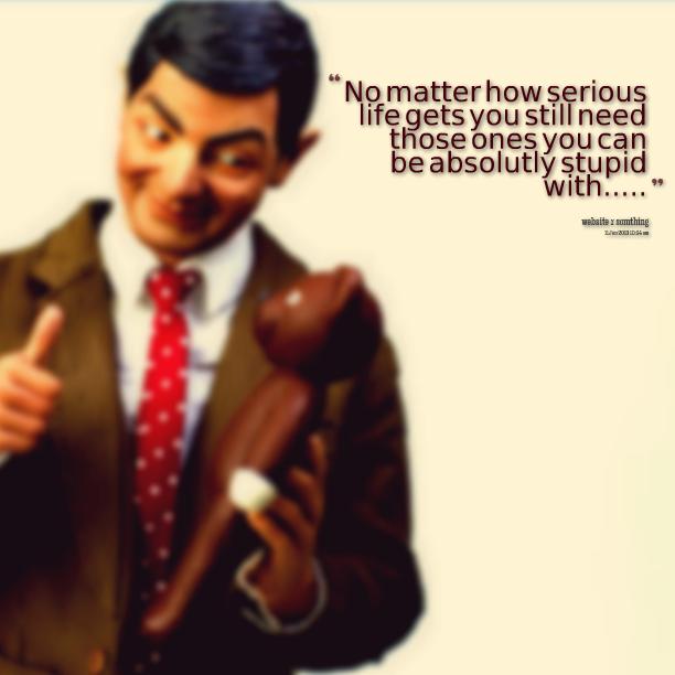 Serious Life Quotes. QuotesGram