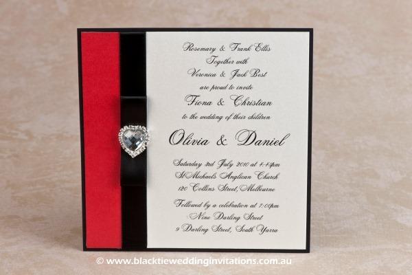 Romantic Wedding Invitation Wording: Romantic Quotes For Wedding Invitations. QuotesGram